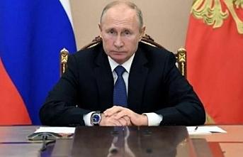 Yer yerinden oynayacak... Rusya'dan Çekya kararı!