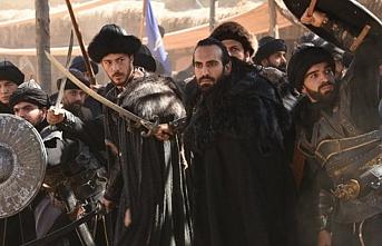 Sultan Melikşah'ın kardeşleri kimler? Melikşah'ın amcaları kimdir? Büyük Selçuklu Melikşah'ın kaç amcası var?