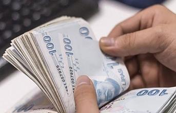 Son dakika! KYK borçları yeniden yapılandırılıyor! Resmi Gazete'de yayımlandı
