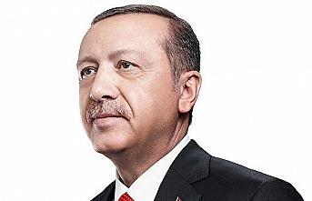 Cumhurbaşkanı Erdoğan yazdı: Türkiye geçilmez
