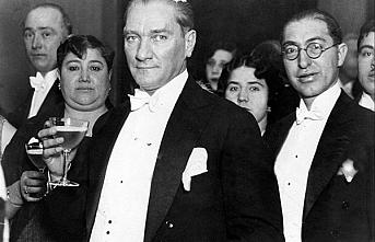 Atatürk'ün ismi Kemal mi Kamal mı ?