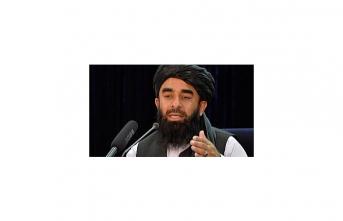 Taliban yönetimi: IŞİD'e karşı ABD ile iş birliği yapmayacağız