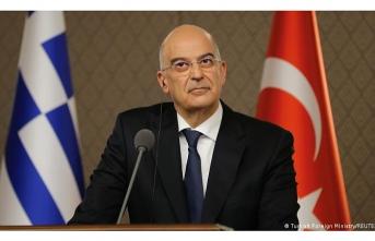 Türkiye'ye karşı anlaşmalar yapan Yunanistan'dan itiraf: 20 yıl önceki Türkiye yok