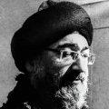 Ahmet Edip Taş