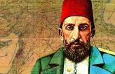 Abdülhamid Han 103. ölüm yıldönümünde anılıyor- İşte Abdülhamid Han'ın hayatı ve ölümüyle ilgili bilgiler