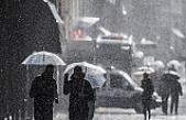 Meteoroloji'den yağmur uyarısı! Bu illerde yaşayanlar dikkat