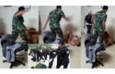 Çinli polis Uygur Türklerine uyguladıkları işkenceleri itiraf etti