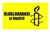 Uluslararası Af Örgütünden BM'ye Uygur çağrısı: Çin'e karşı harekete geçilmeli