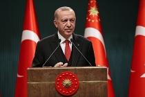 Cumhurbaşkanı Erdoğan: ABD'nin CAATSA kararı egemenlik haklarımıza aleni bir saldırıdır