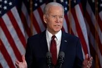 ABD Başkanı Biden: Putin ABD seçimlerine müdahale ettiği için bedel ödeyecek