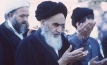 İsrail Devleti'nin garantisi iran'dır!
