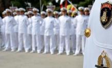 15 Temmuz'a 103 gün kala 103 emekli amiralin 'sözde bildiri'si