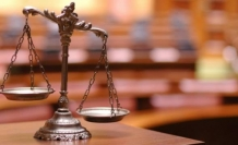 Fatih Çekirge yazdı: Adalet Bakanlığı'nın İnsan Hakları Eylem Planı
