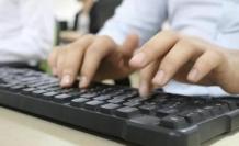 İnternetten borç ödeyenler dikkat! Yeni dönem başlıyor