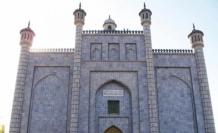 İslamla tanışıp dünya tarihini değiştiren Türk Sultan!