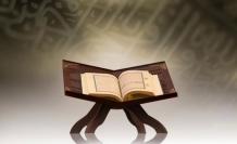 Bakara suresi 114. ayette ne anlatılmak isteniyor?