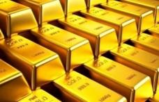 Altın alacaklar dikkat! Kritik kararın ardından altında sert yükseliş
