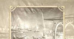 Osmanlı'da uçmaya dair girişimlerde bulunan alimler