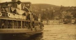 Osmanlı Devleti'nde karantina tedbirleri