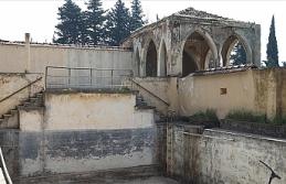 Kibar Feyzo filmindeki konak sinema müzesi oluyor