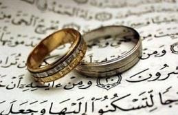 Evlilikte Denklik ve önemi
