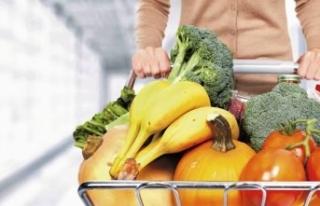 Gıda israfının küresel maliyeti 2,6 trilyon dolar