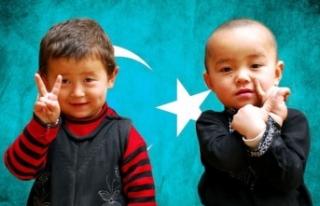HRW: Ailelerinden koparılan Uygur çocuklar derhal...