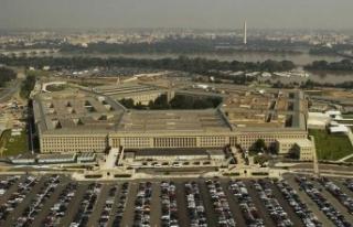 Pentagon'dan yeni Suriye açıklaması: Türkiye,...