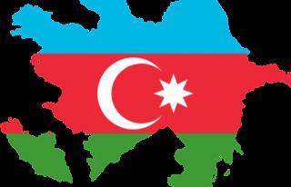 Son Dakika: Azerbaycan Başbakanı Nevruz Memmedov...