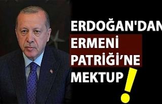 Cumhurbaşkanı Erdoğan: Tek bir vatandaşımızın...