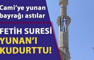 Ecdat yadigarı 597 yıllık Çelebi Sultan Mehmet...
