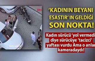 İstanbul Sözleşmesi'nin geldiği son nokta!