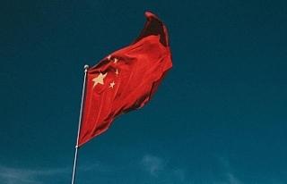 Uzmanlara göre Çin Orta Doğu'da 'borç...