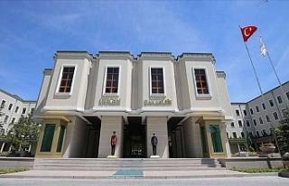 İçişleri Bakanlığı: Şırnak'ta ikna çalışmaları...