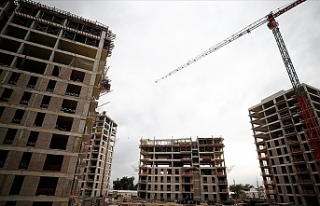 Depremler ve inşaat maliyet artışı güçlendirmeye...