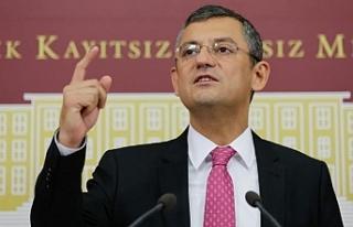 Erdoğan, skandal sözler sonrası harekete geçti!