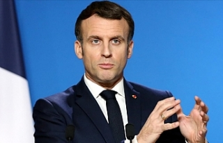 Fransa'nın Türkiye husumeti Macron'a özgü...