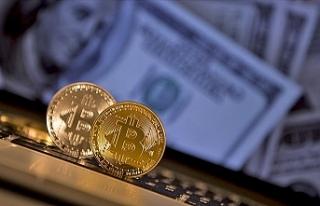 G7 maliye bakanları: Dijital para birimleri için...