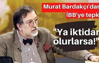 Kur'an'ı Mevlevi Mukabelesi'nde Türkçe...