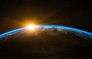 ABD'li bilim insanları 10 milyar yaşında bir...