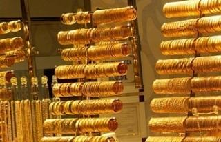 Altın fiyatları çıkışa geçti! Teknik analist...