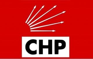 CHP'li başkan biri polis, altı kişinin katilini...