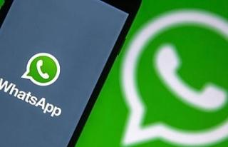 Emniyet'ten Whatsapp uyarısı! Bu mesaja dikkat