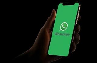 Kişisel Verileri Koruma Kurulu WhatsApp'ın...