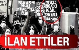 Ankara Üniversitesi'nde 'Mesele Boğaziçi...