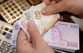 Türk Lirası, 2021'de en çok değerlenen para...