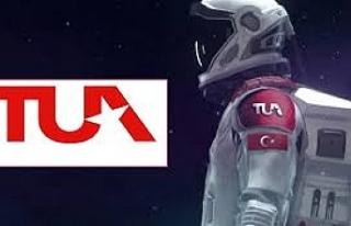 Türkiye'nin uzay kararı sonrası Rusya'dan...