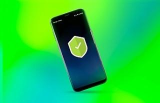 Güncelleme gibi davranan Android virüsü tespit...