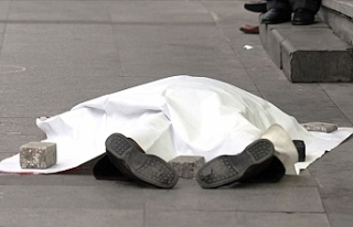 Hrant Dink cinayeti davası, cinayetin 14. yılında...