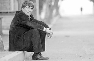 Hrant Dink cinayeti davasında karar açıklandı